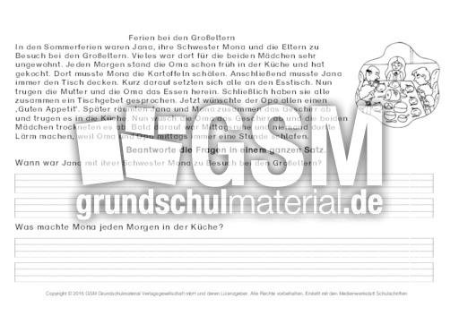 Großartig Wa Alimente Arbeitsblatt Galerie - Mathe Arbeitsblatt ...