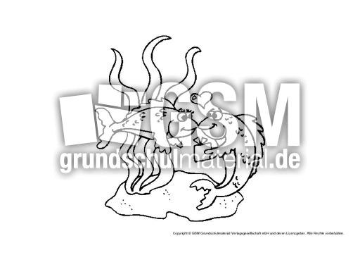 Verliebte-Tiere-7-Seite-1-4-VA - Verliebte Tiere-Reime-VA - Lesen - Schu00f6nschreiben - Lesen ...