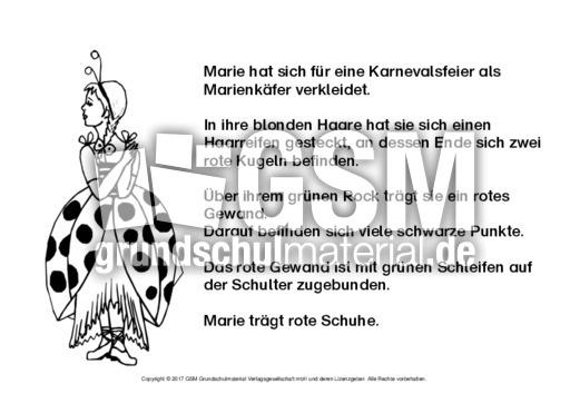 Erfreut Alligatorpuppen Malblatt Zeitgenössisch - Ideen färben ...