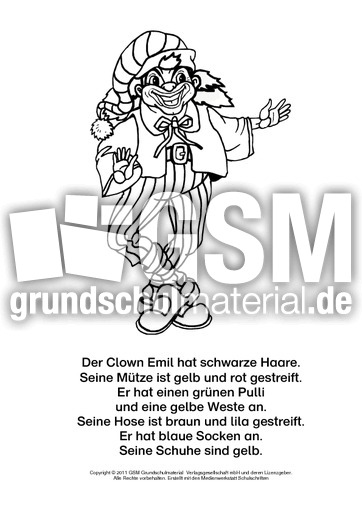 lesen-malen-mit-clowns-1-6