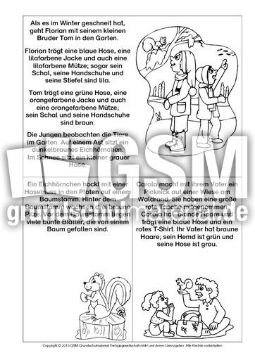Schön Orangefarbenes Malblatt Galerie - Ideen färben - blsbooks.com