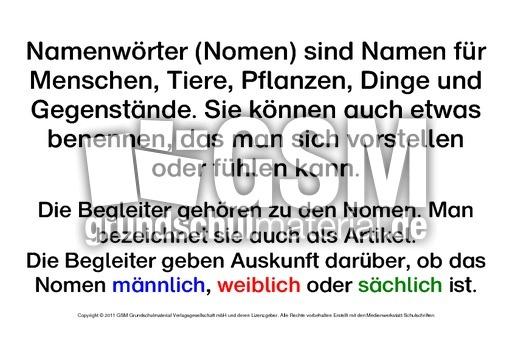 Read book nomen verben und adjektive httponline ...
