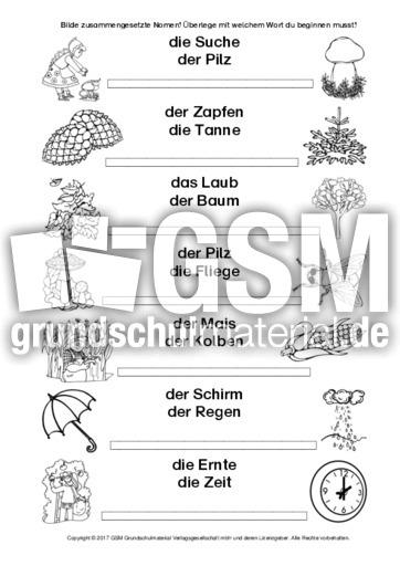 Ausgezeichnet Arbeitsblatt Auf Gegensätze Für Klasse 2 Fotos ...