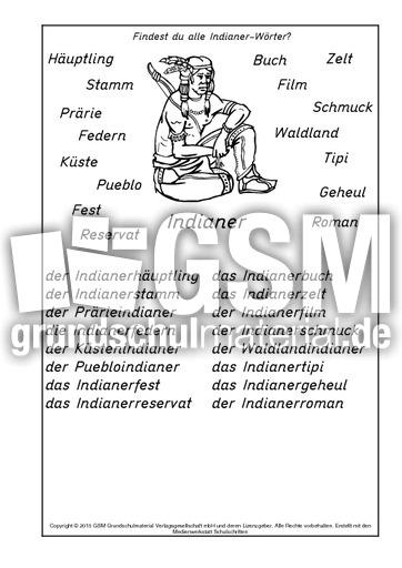 Arbeitsblatt Vorschule Jahresringe Arbeitsblatt Entwurf 1400752 ...