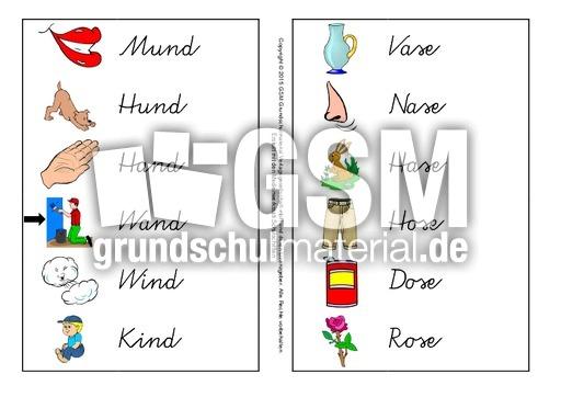 r tsel buchstaben ersetzen l sung buchstaben ersetzen rechtschreiben deutsch klasse 2. Black Bedroom Furniture Sets. Home Design Ideas