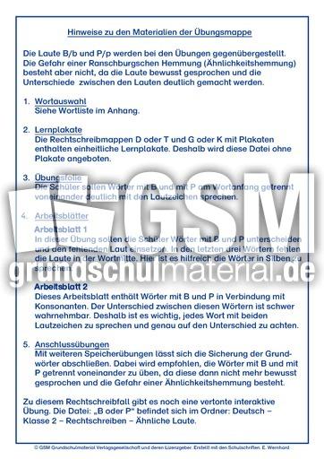 Gemütlich Verbindungen Worte Arbeitsblatt Fotos - Arbeitsblätter für ...