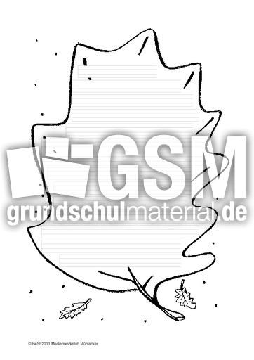 Nett Celdt Praxis Arbeitsblatt Fotos - Mathe Arbeitsblatt - urederra ...