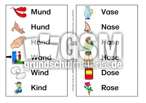 r tsel buchstaben ersetzen kartei l s buchstaben ersetzen schreiben deutsch klasse 2. Black Bedroom Furniture Sets. Home Design Ideas