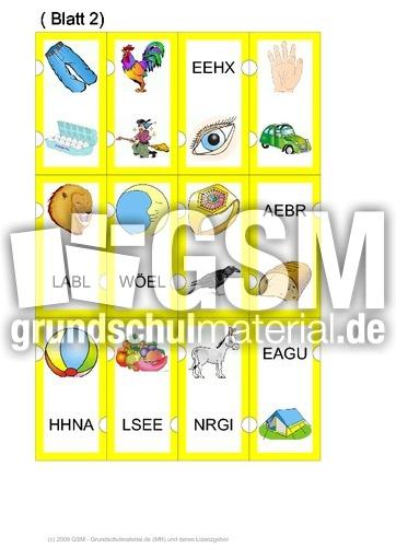 arbeitsblatt vorschule 187 alphabet 1 klasse kostenlose
