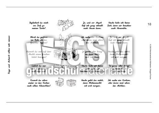 arbeitsblatt vorschule 187 vereinfachte ausgangsschrift