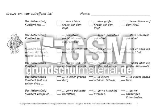 Arbeitsblätter-Fragen-zur-Geschichte-1-12 - 2-Arbeitsblätter ...