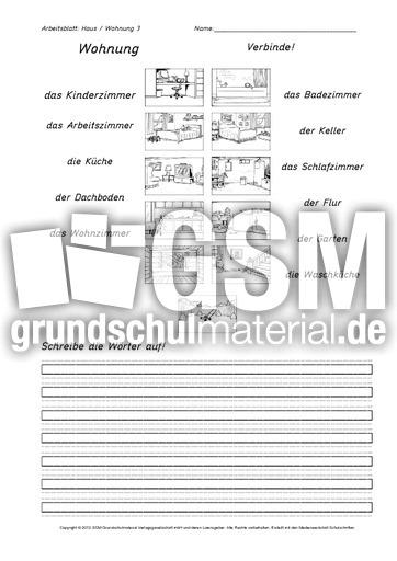 Nett Verbinde Die Punkte Arbeitsblatt Bilder - Arbeitsblätter für ...