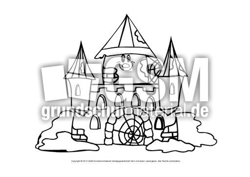Lustige-Gebu00e4ude-ausmalen-Burg.pdf