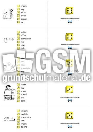 Wuerfelkarten Adjektive 4.pdf