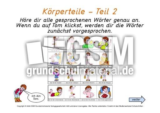 DaZ-Körperteile-interaktiv-2 - Deutsch als Zweitsprache ...