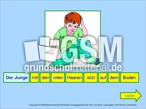 endur 187 satzglieder lernen ziehung deutsch 252bungen zum