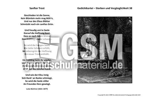 arbeitsblatt vorschule 187 lernprogramme grundschule