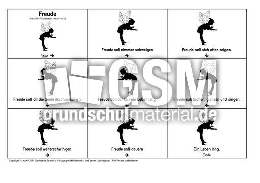Domino-Freude-Ringelnatz - Domino - Werkstatt Gedichte - allgemein - Gedichte-Kartei-Werkstatt ...