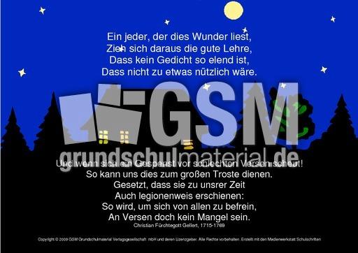 V-Das-Gespenst-Gellert-1-4 - Herbstgedichte auf ...