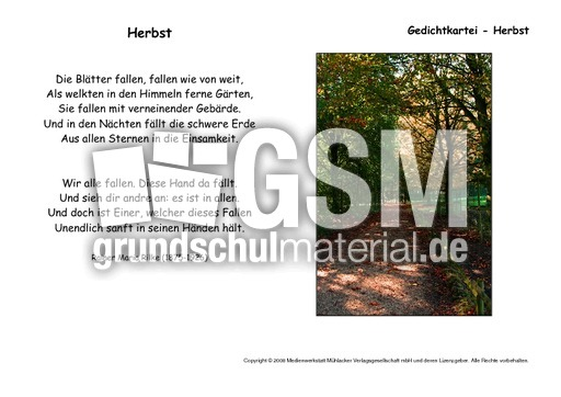 arbeitsblatt vorschule 187 pc lernprogramme grundschule