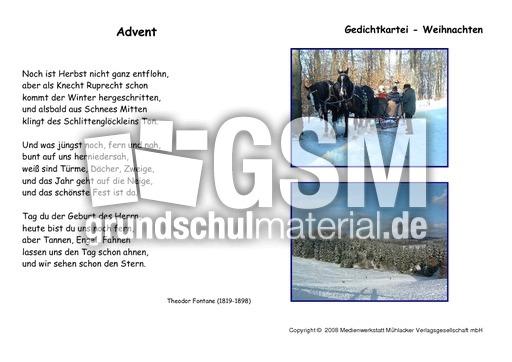 snap advent und weihnachtsgedichte pdf photos on pinterest