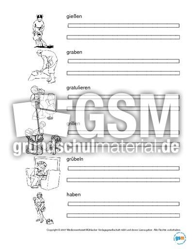 Beste Satz Diagramming Arbeitsblatt Pdf Zeitgenössisch - Mathe ...