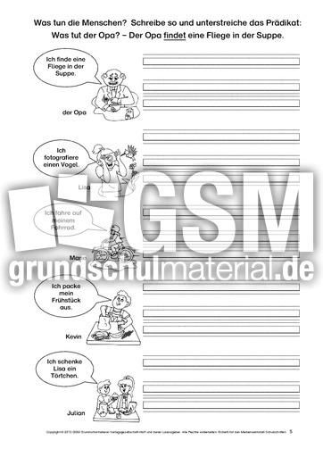 arbeitsblatt vorschule 187 deutsch 252bungen klasse 6