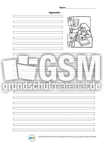 zeitformen ben heft 3 grammatik fachbegriffe grammatik deutsch klasse 3. Black Bedroom Furniture Sets. Home Design Ideas
