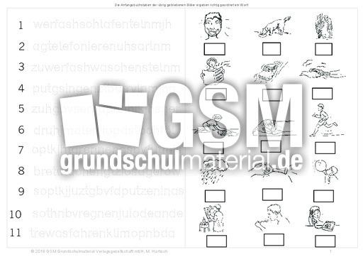 verben bungen arbeitsbl tter verben grammatik deutsch klasse 3. Black Bedroom Furniture Sets. Home Design Ideas