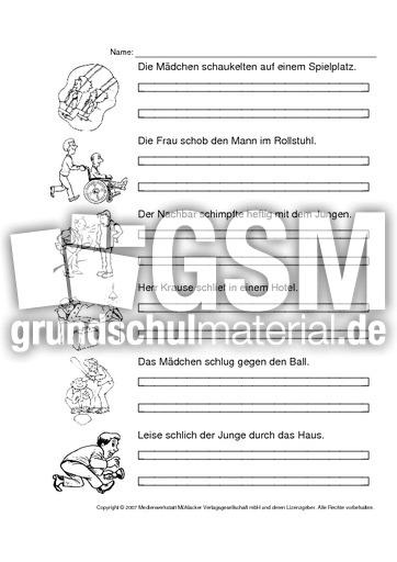 Atemberaubend Irs Sozialversicherungssteuer Arbeitsblatt Fotos ...