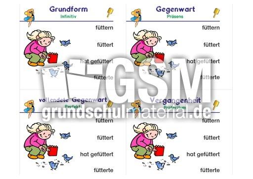 arbeitsblatt vorschule 187 schreib252bungen 1 klasse zeichnung