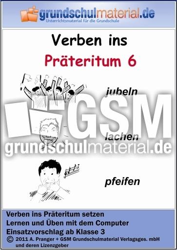 deutsch klasse online lernen mit videos amp 220bungen zum