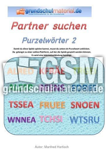 partner suchen gratis Neubrandenburg