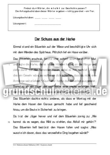grammatik 4 klasse gesamt grundschule klasse 4 deutsch