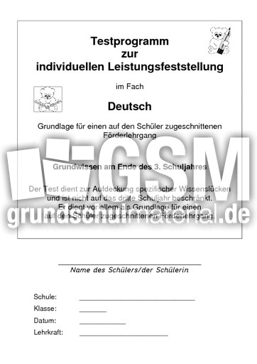 Test Deutsch Ende 3. Klasse.pdf