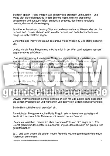 Fehlerlesen-Patty-Pinguin-nur-Text-2.pdf