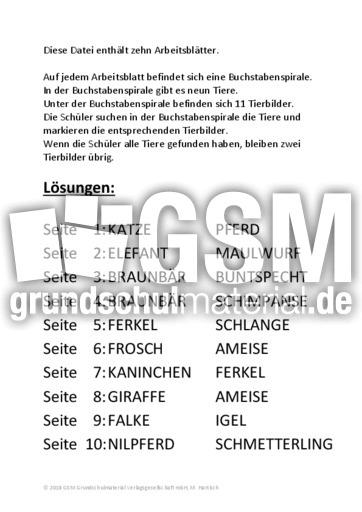 Beste Maulwurf Umwandlung Arbeitsblatt Nehmen 2 Antworten Galerie ...