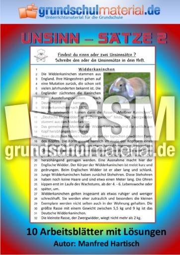 Niedlich Gattungsnamen Und Eigennamen Arbeitsblatt Für 3Klasse ...