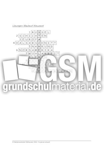 Fancy Standardformular Berechnungen Arbeitsblatt Pattern ...