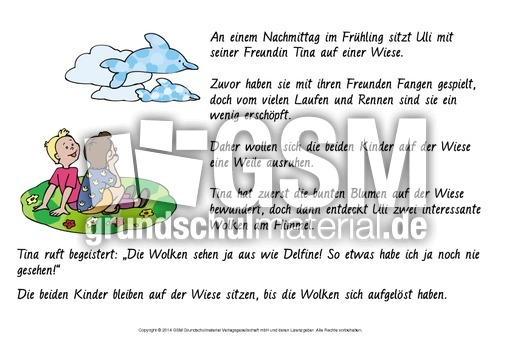 Atemberaubend Frühling Mathe Arbeitsblatt Für Kindergärten ...