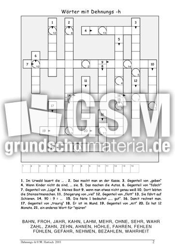 Erfreut Arbeitsblatt Für Die Klasse 3 Evs Zeitgenössisch ...