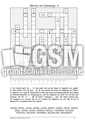 Nett Jahr 9 Rechtschreibung Arbeitsblatt Fotos - Mathe Arbeitsblatt ...