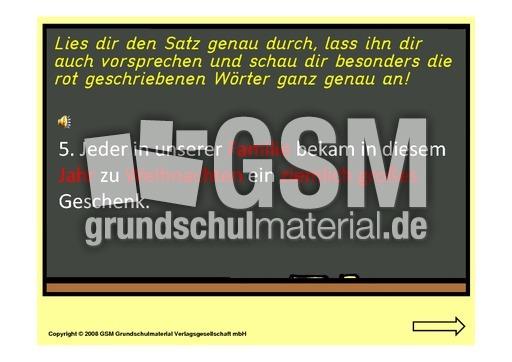arbeitsblatt vorschule 187 w246rtliche rede im satz entwurf