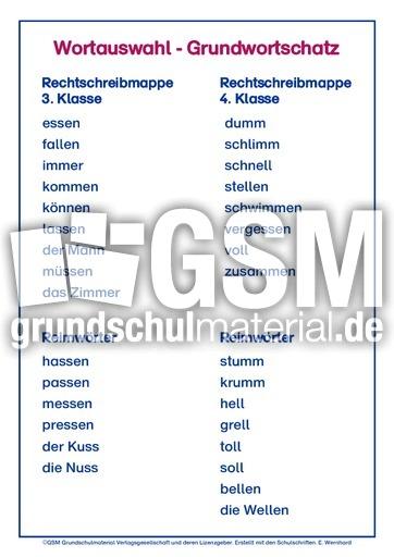 Fein Arbeitsblatt Auf Konsonanten Mischungen Zeitgenössisch ...