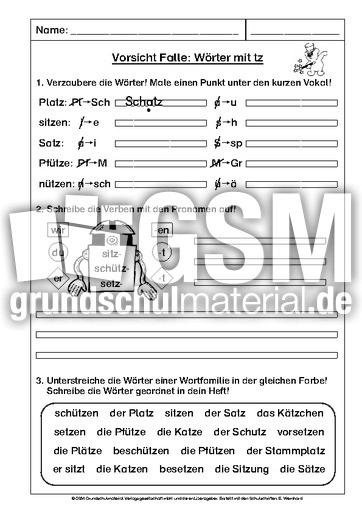 Modern Arbeitsblatt über Besetzung Collection - Mathe Arbeitsblatt ...