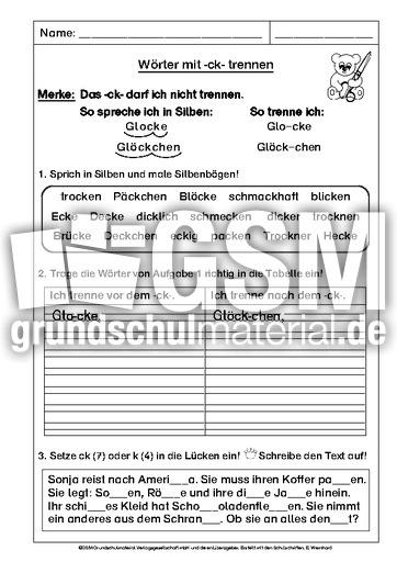 Max und moritz arbeitsblatter grundschule ziehung 2885058 ...