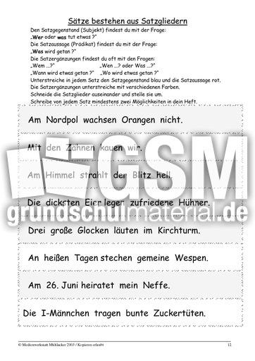 Satzglieder 2 12.pdf