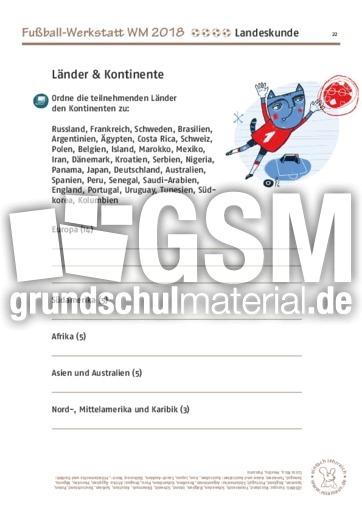 Erfreut 3. Klasse Mathe Stellenwert Arbeitsblatt Ideen - Mathematik ...
