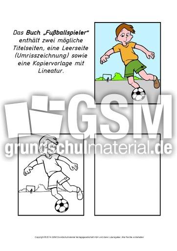 Mini-Buch-Fuu00dfballspieler-1-1-5 - Fuu00dfball-Lapbook ...