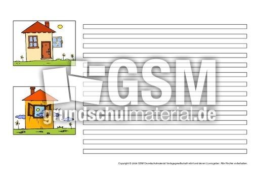 Weitererzu00e4hlgeschichte-Das-kleine-Haus-2 ...